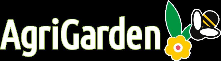 Agrigarden Alessano – agricoltura giardinaggio hobbistica animali